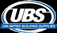 UBS – Durban
